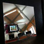 Зеркало+пескоструй-с-обратной-стороны