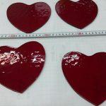 фьюзинг, сердце