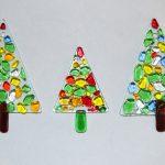 Сувениры елки