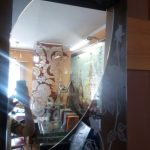 Зеркало+серое зерк. 500-700. Цена 3 200 руб.