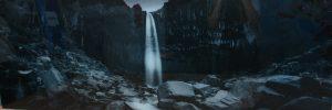 Водопад 1630 590 4+4