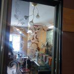 Зеркало 500-800, цена 2700 руб.