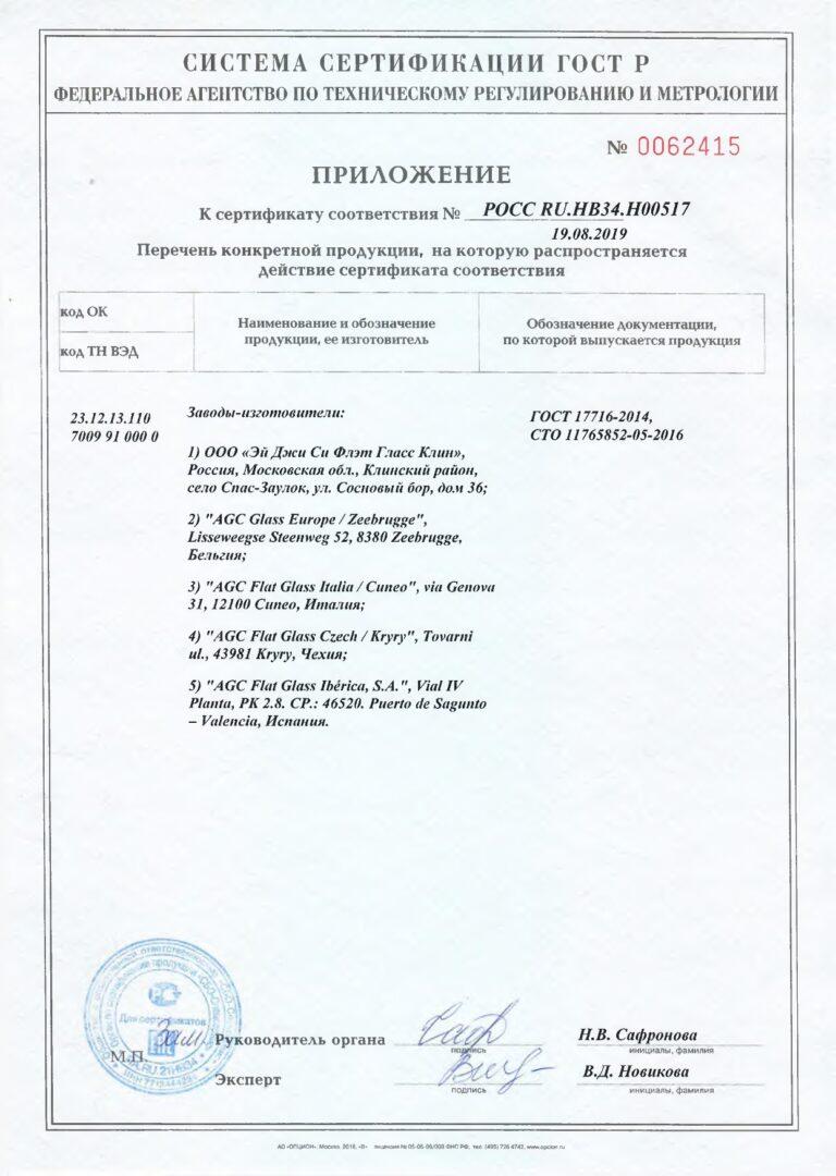 Сертификат на зеркало MNGE RU.HB34.H00517 2019_page-0002
